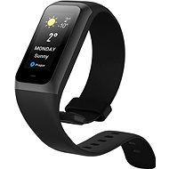 Xiaomi Amazfit Cor 2 - Fitness-Armband