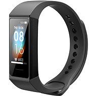 Xiaomi Mi Band 4C - Fitness-Armband