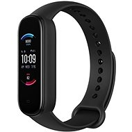 Amazfit Band 5 Black - Fitness-Armband