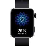 Xiaomi Mi Watch - Smartwatch
