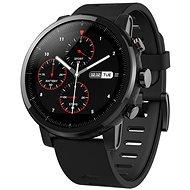 Xiaomi Amazfit Stratos 2 - Smartwatch