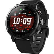 Xiaomi Amazfit Stratos 2S - Smartwatch