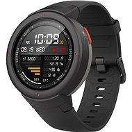 Xiaomi Amazfit Verge Grey - Smartwatch