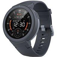 Xiaomi Amazfit Verge Lite Grey - Smartwatch