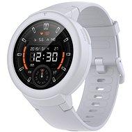 Xiaomi Amazfit Verge Lite White - Smartwatch