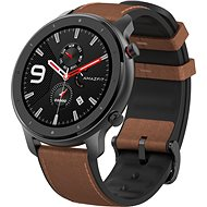 Xiaomi Amazfit GTR 47mm Aluminum Alloy - Smartwatch