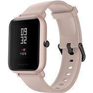 Xiaomi Amazfit Bip Lite Pink - Smartwatch
