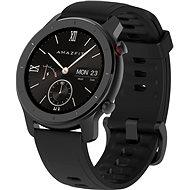 Xiaomi Amazfit GTR 42mm Black - Smartwatch
