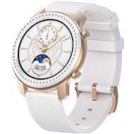 Xiaomi Amazfit GTR 42mm Glitter - Smartwatch