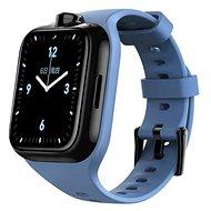 Xiaomi Mitu Watch 4 Pro - Smartwatch