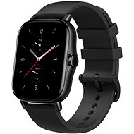 Amazfit GTS 2 - Smartwatch