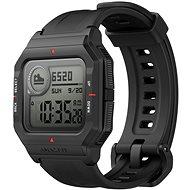 Amazfit Neo Black - Smartwatch