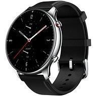 Amazfit GTR 2 - Smartwatch