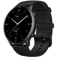Amazfit GTR 2 Sport Edition Obsidian Black - Smartwatch