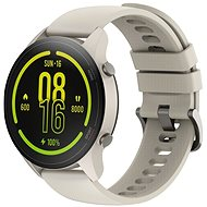Xiaomi Mi Watch (Beige) - Smartwatch