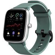 Amazfit GTS 2 mini - Sage Green - Smartwatch