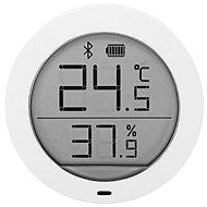 Xiaomi Mi Temperatur- und Feuchtigkeitsmonitor - Thermometer