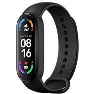 Xiaomi Mi Smart Band 6 - Fitness-Armband