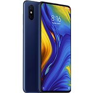 Xiaomi Mi Mix 3 LTE 128GB Blau - Handy