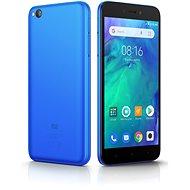 Xiaomi Redmi Go LTE 16GB Blau - Handy