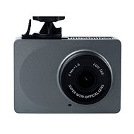 Xiaomi YI Smart Dash Camera Grau - Dashcam