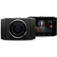 Xiaomi Yi Ultra Dash schwarz - Dashcam