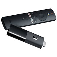 Xiaomi Mi TV Stick EU - Multimedia Center