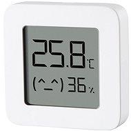 Xiaomi Mi Temperature and Humidity Monitor 2 - Wetterstation