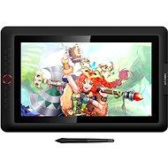 XP-PEN Artist 15.6 Pro - Grafisches Tablet