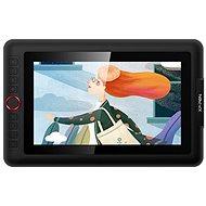XP-PEN Artist 12 Pro - Grafisches Tablet