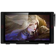 XP-PEN Artist 24 Pro - Grafisches Tablet