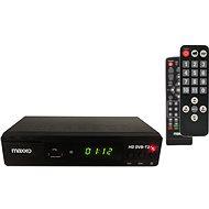 Maxxo DVB-T2 HEVC / H.265 Senior - DVB-T2 Receiver