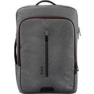 Yenkee YBB 1522GY TARMAC 15,6 '' - Laptop-Rucksack