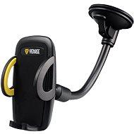 Handyhalter Yenkee YSM 405XL