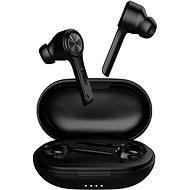 YENKEE YHP 02BT BK TWS LOUNGE - Kabellose Kopfhörer