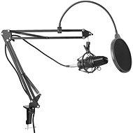 Yenkee YMC 1030 - Mikrofon