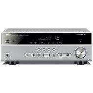 YAMAHA RX-V485 Titan - AV receiver