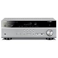 YAMAHA RX-D485 Titan - AV receiver