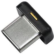 YubiKey 5C Nano - Hardware-Wallet