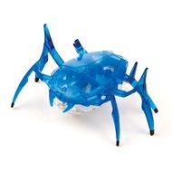 HEXBUG Scarab blau - Mikroroboter