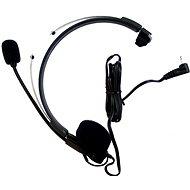 Motorola Großes Headset 00179 für TLKR - Headset