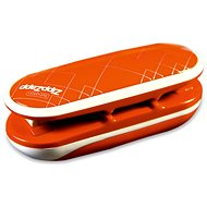 Livington ZippZapp Universalversiegler (rot) - Schweissgerät