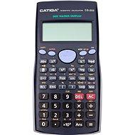 Catiga CS-203 - Taschenrechner