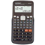 Catiga CS-216 schwarz - Taschenrechner