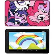eSTAR Beauty HD 7 My Little Pony - Tablet