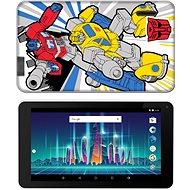 eSTAR HD 7 WiFi Transformers - Tablet