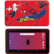eSTAR Beauty 7 WiFi Spider Man - Tablet
