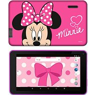 eSTAR Beauty HD 7 WiFi Minnie - Tablet