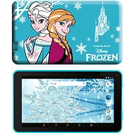 eSTAR Beauty HD 7 WiFi 2+16GB Die Eiskönigin (Frozen) - Tablet
