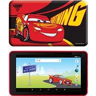 eSTAR Beauty HD 7 WiFi Autos - Tablet